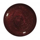 Color Gel ( 5 гр.) Bordeaux Gold