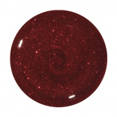 Stardust Color Gel ( 5 гр.) Red
