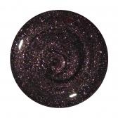 Stardust Color Gel ( 5 мл.)