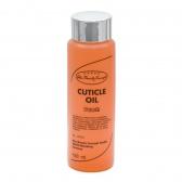 Cuticle Oil Peach Масло для кутикулы ( 150 мл.)